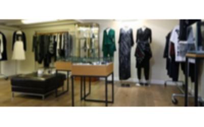 la grande boutique ouvre sa boutique en ligne actualit distribution 540601. Black Bedroom Furniture Sets. Home Design Ideas