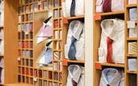 Many UK retailers not to benefit from budget measures, says BRC