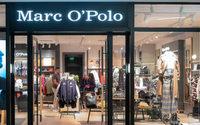 Marc O'Polo schließt Partnerschaft mit About You