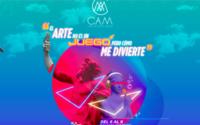 Circuito Arte Moda (CAM) anuncia una nueva edición en Bogotá