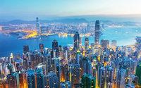 Hong Kong et Singapour : destins croisés ?