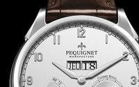 Peguignet : deux repreneurs potentiels pour l'horloger de luxe