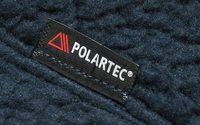 Milliken & Company rachète la marque Polartec à Versa
