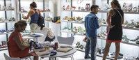 Feira de Madri recebe 3.100 marcas com o melhor em moda e design
