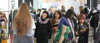 Le CPM à Moscou a attiré 19 850 visiteurs de 48 pays.