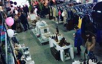 Россия присоединилась к Fashion Revolution