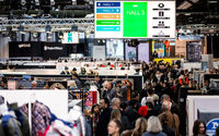 Premium Group cancels Berlin trade shows scheduled for January