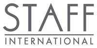 STAFF INTERNATIONAL