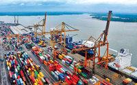 Las exportaciones de confección crecen un 12,8% en mayo