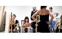 L'Ecole Conte ouvre de nouvelles classes préparatoires et une formation de stylisme en alternance