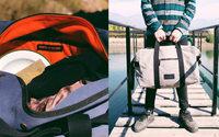 La firma de moda masculina Revolver lanza en Argentina su colaboración Revolver x Proper