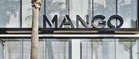 Mango abre en Platja d'Aro su primera 'megastore' de la Costa Brava