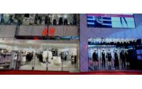H&M desembarca en Filipinas con su primera 'flagship'