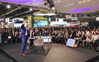 Le salon de la logistique SiTL attend 530 entreprises sur son édition 2019