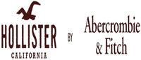 アバクロ姉妹ブランド「ホリスター」初上陸 ららぽーと横浜に出店