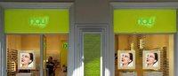 NAU! apre un nuovo negozio a Pavia