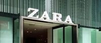 Zara founder's real estate assets top 6 billion euros in 2015