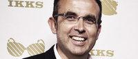 Pierre-André Cauche (IKKS): Dans les cinq ans, nous visons un doublement de notre chiffre d'affaires