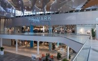 Primark names new head for Central and Eastern Europe