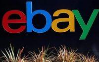 Ebay Retail Report: So shoppen sich die Deutschen durch die Trends in 2017
