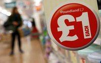 Activist investor Elliott ups stake in Steinhoff target Poundland