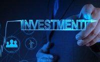 Торговая недвижимость стала самым популярным сегментом инвестиций за первые 3 кв.