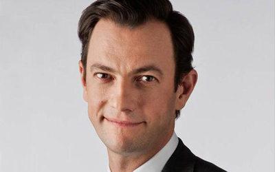 Nomine Andrea Notizie È Philippe Pesaresi Model Il Nuovo Ad PSzBwx