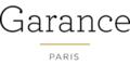GARANCE PARIS