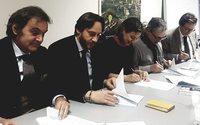 CNA: rinnovato il contratto nazionale di lavoro per gli artigiani dell'area Tessile-Moda