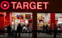 Target settles claims it screened blacks, Hispanics out of jobs