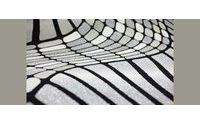 Bükücü Tekstil, üretim tesisini büyütmeyi planlıyor