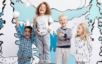 White Stuff unveils first childrenswear range