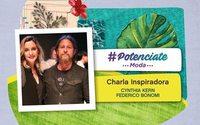 Buenos Aires concluye su ciclo de charlas #Potenciate Moda