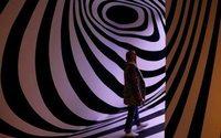 London exhibition celebrates 50 years of Pink Floyd