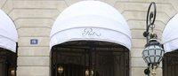 Le prestigieux Ritz rouvre à Paris dans un contexte difficile