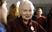 Vivienne Westwood criticises documentary about her life, director defends it
