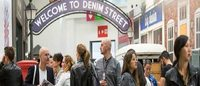 Denim Première Vision: Olhar multifuncional às tendências do jeanswear