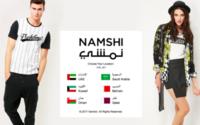 Rocket Internet verkauft mit Namshi weiteren Modehändler