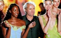 TV show on Versace will highlight homophobia of 1990s