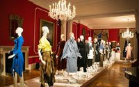 Fashion Council Germany begrüßt 200 Gäste in London