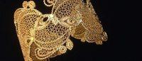 Espanha se consolida como provedora de bijutarias de Portugal