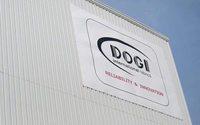 Dogi multiplica por ocho sus pérdidas en el primer trimestre