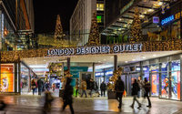 Adidas to grow London Designer Outlet presence, Radley also signs up