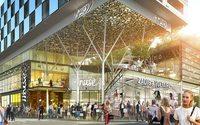 Muse ouvre en novembre : un nouvel équilibre pour le commerce à Metz