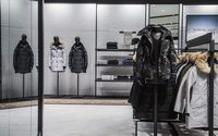 Canada Goose to open stores in Vancouver, Montreal and New Jersey