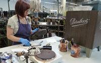 Paraboot s'offre une nouvelle usine pour pérenniser sa production française