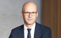 Hugo Boss : Mark Langer voit son mandat renouvelé