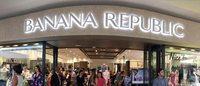 Banana Republic busca fortalecerse en el bajío mexicano