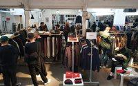Salons homme à Paris : Welcome monte en puissance, Tranoï doit revoir sa copie