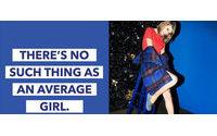 Taylor Swift estrela campanha feminista Keds